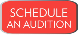 Audition Information – St  Cecilia Music Center